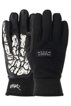 POW All Day Ski-Handschuhe - Schoph(100269853)