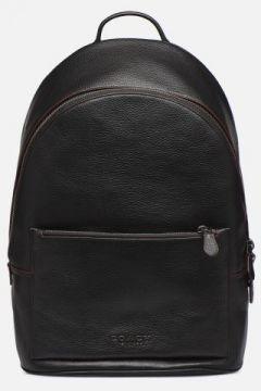 SALE -30 Coach - Metropolitan Soft Backpack Cew - SALE Rucksäcke / schwarz(111610202)