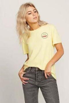 T-shirt Volcom I\'ll Take Both Tee(127888653)