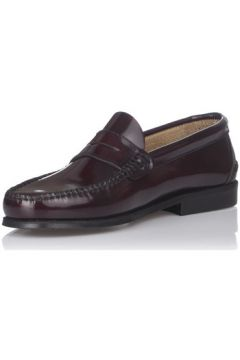Chaussures Castellanos Artesanos 600(127945081)