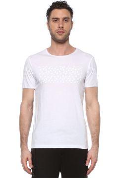 Network T-Shirt S 945135(118433514)