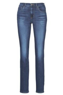 Jeans Levis 724 HIGH RISE STRAIGHT(115485925)