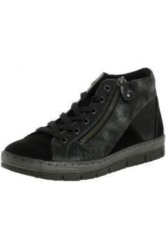 Chaussures Remonte Dorndorf d5874(115466340)