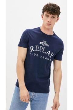 Replay RE770EMKDSQ2(125623437)
