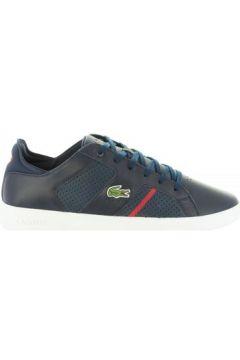 Chaussures Lacoste 35SPM0038 NOVAS(98448640)