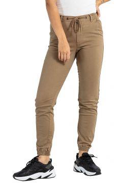REELL Reflex Chino Pants bruin(111502311)