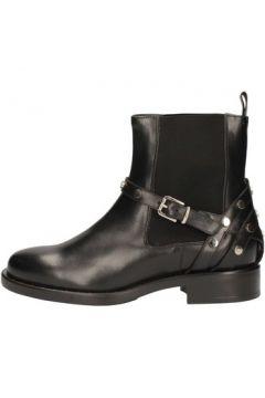 Boots Albano 7008(115575287)