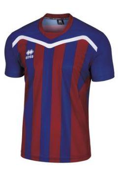 T-shirt enfant Errea Maillot Junior Alben(115551991)