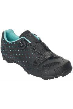 SCOTT Comp Boa 2020 Damen MTB-Schuhe, Größe 37, Fahrradschuhe(117380567)