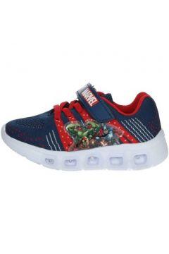 Chaussures enfant Marvel Avengers S21125H(115433094)