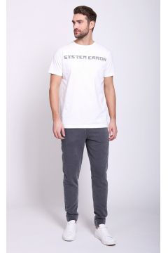 Спортивные брюки(109322814)