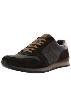 Chaussures Santafe new magic(115449247)