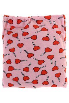 BG Baby Pijama Takımı(121889706)