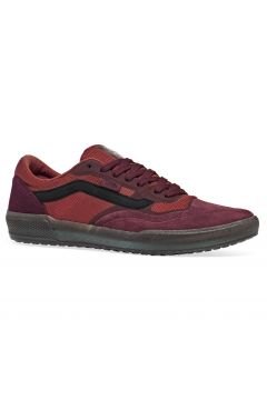 Vans Ave Pro Schuhe - Port Royale Rosewood(117008397)