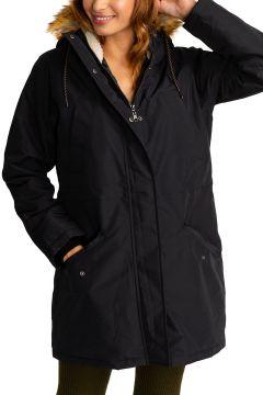 Billabong Colder Weather Damen Jacke - Black(123418122)