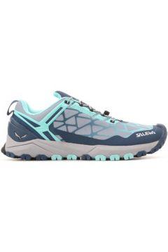 Chaussures Salewa Domyślna nazwa(127968688)