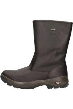 Boots Grisport 11561 D3LG U(88592688)