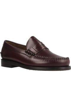 Chaussures Sebago 7000300W ANCHO ESPECIAL(115537243)