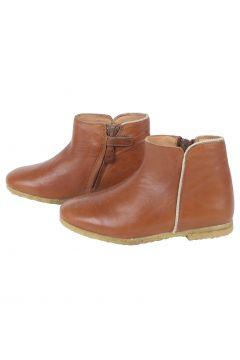 Boots Ida(120745297)