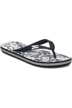 Tongs DC Shoes Spray Graffik(115600933)