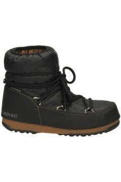 Bottes Moon Boot W.E. LOW N(101647212)