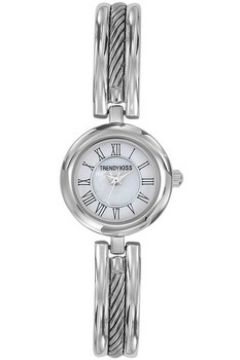 Montre Trendy Kiss - Lenny - 10114(115468634)