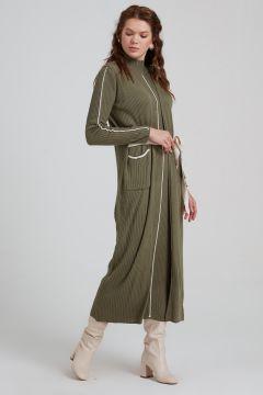 Robe Miha Vert(109006923)