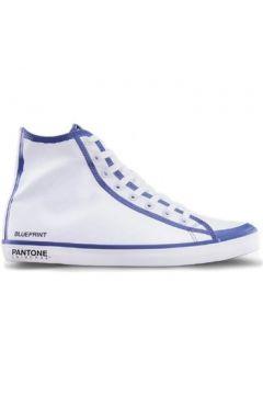 Chaussures Pantone Universe Crono(115510559)