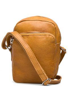 Bena Bg Bags Small Shoulder Bags - Crossbody Bags Braun RE:DESIGNED EST 2003(116667690)