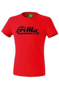 T-shirt Erima T-shirt Retro Basics(115550908)