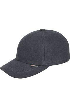 Baseball Cap Jockey-K 3429455/18(97828119)