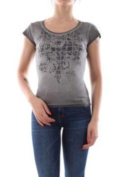 T-shirt Bomboogie TW5853 T JVUP(101638464)