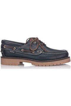 Chaussures Snipe NAUTICO(127971246)