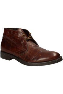 Boots Geox U6482B 000FF(115663409)