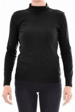 Pull Ritchie Sous pull col roulé FUSEE(115476384)