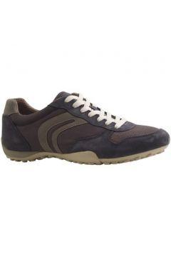 Chaussures Geox U SNAKE C(115426772)