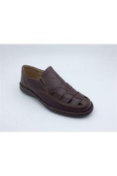 Sandales Sioux elbego(115500883)