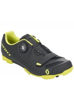 SCOTT Comp Boa 2020 MTB-Schuhe, für Herren, Größe 46, Fahrradschuhe(117681676)