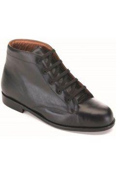 Chaussures Calzamedi Adulte et l\'enfant e(115448885)