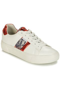 Chaussures Refresh 69954(115407323)