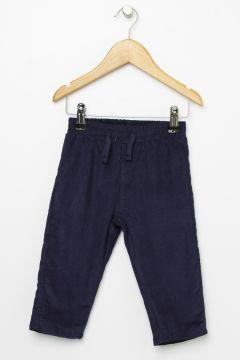 Mammaramma Lacivert Pantolon(113985122)
