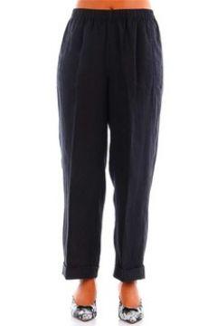 Pantalon Caractere P191(101638160)