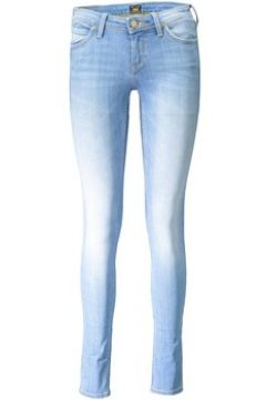 Jeans skinny Lee L527PFJZ TOXEY(115587565)