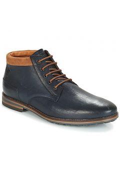 Boots Kost BULETIER 27(88584999)