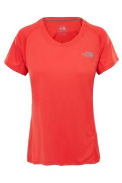 T-shirt The North Face Tshirt Ambition(98479979)