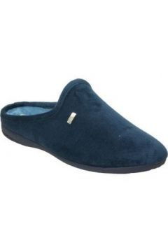 Chaussons Cosdam 13587(115544196)