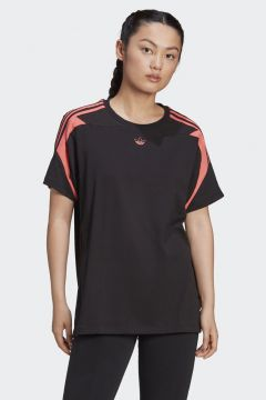 adidas T-Shirt(122218094)