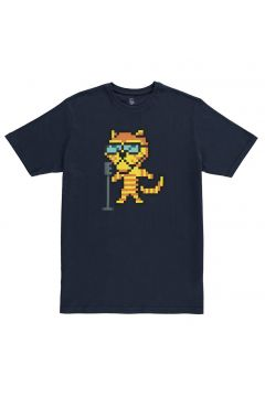 T-Shirt Tiger Affe(112328184)