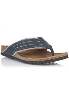 Sandales Bio 9521(115444783)