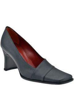Chaussures escarpins Enrico Del Gatto PuntaasymétriqueT.70Escarpins(127857541)